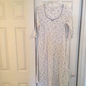 🎈Adonna Ladies Nightgown